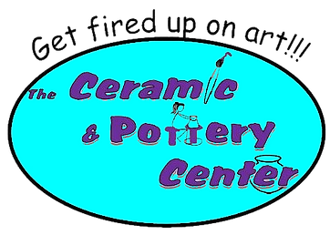 Ceramic Center Logo #1 teal.png