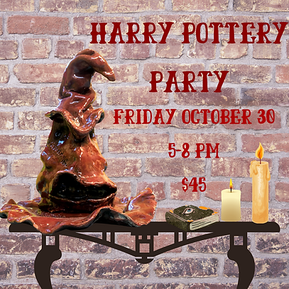 harry pottery party instagram.png