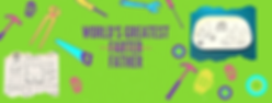 Father's day website banner.png