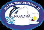LOGO peixaria (1).png