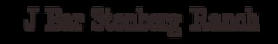 logo-300x48.png