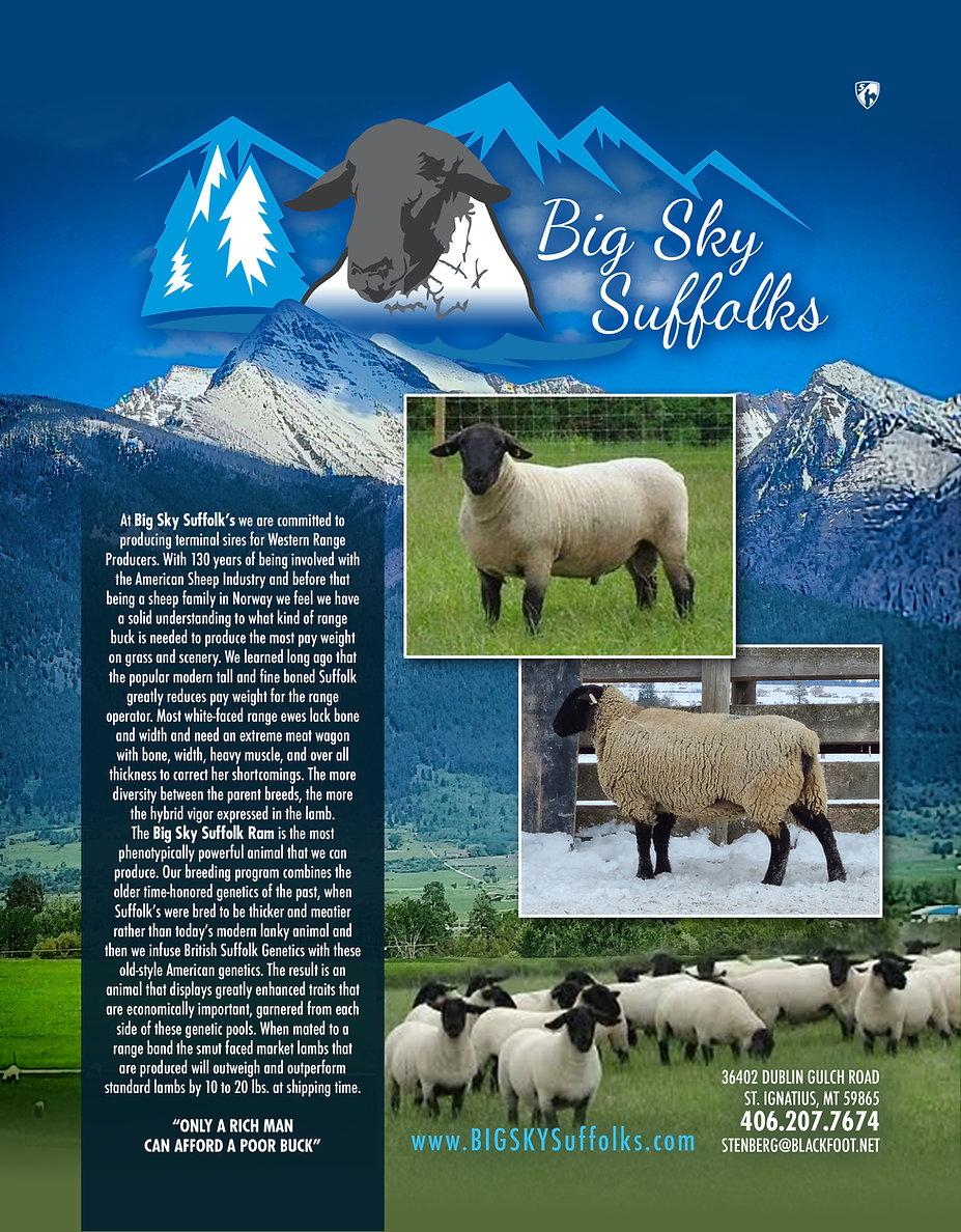 Big-Sky_2021-Full-Page-Ad_NEW.jpg