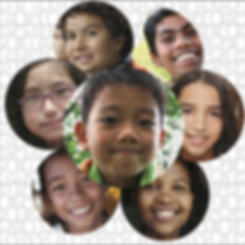 kids layered puzzle 2020-4jpg.png