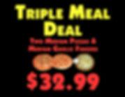 Triple Meal copy.jpg