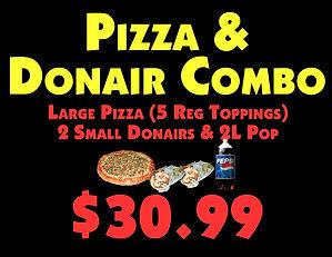 Pizza & Donairs copy.jpg