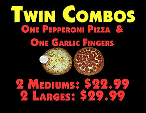 Twin Combo copy.jpg