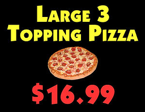 Large 3 topping copy.jpg