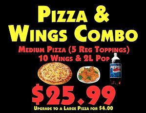 Pizza & Wings copy.jpg