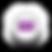 085266-purple-white-pearl-icon-business-