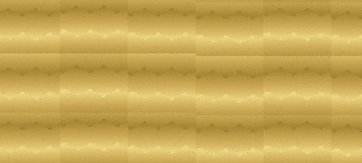 FOL pattern large 2.png