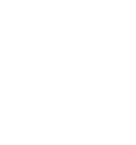 white seed of life geometry logo.png