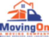 MovingOn, LLC