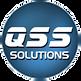 QSS Serviços e Soluções em TI