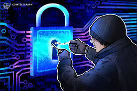 Introdução à análise de malware