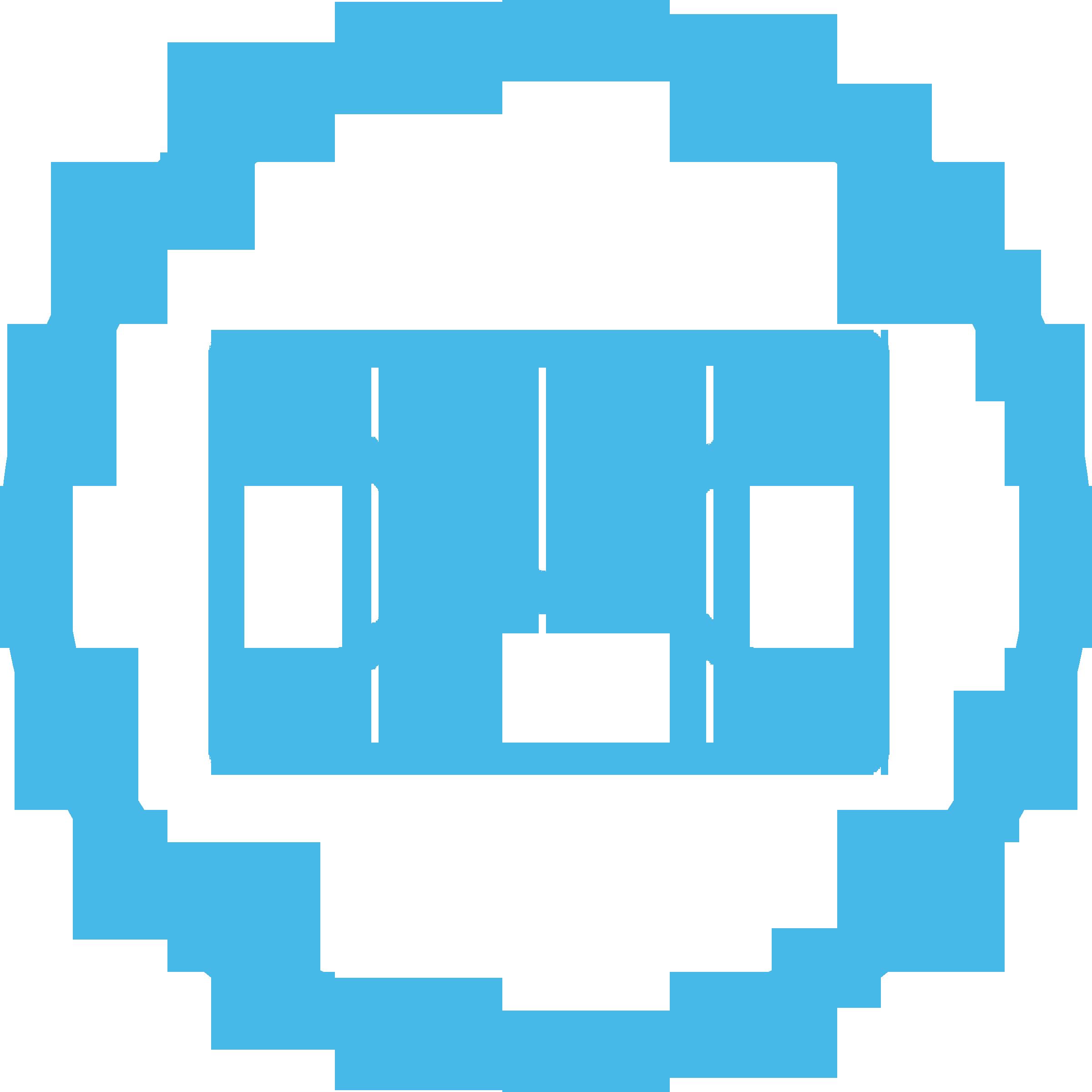 30- Serviço Configuração Email