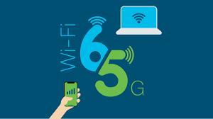 Como WI-FI 6 e 5G mudarão a conectividade como a conhecemos?