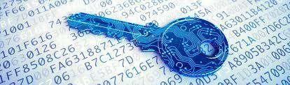 Guia para implantar o BitLocker em sua organização