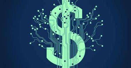 Segredos econômicos para reduzir custos de TI