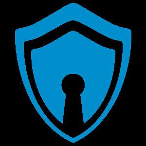 33 - Configuração Acesso VPN