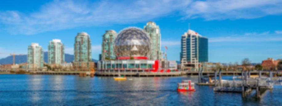 Cómo-solicitar-asilo-político-en-Canadá-