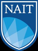 NAIT Polytechnic.png