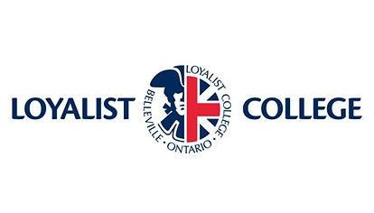 loyalist-college-logo___Super_Portrait.j