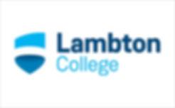 2018-lambton-college-new-logo-design.jpg