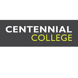 Centennial - Member.png