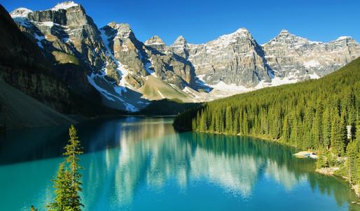 Lake-Moraine-.jpg