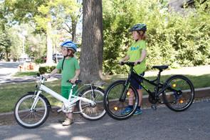 kokua pedal bikes aluminium launch.jpg