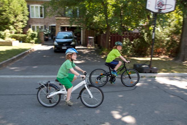 super light kokua bikes in action.jpg