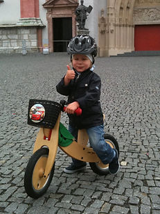 likeabike balance bike no pedals on cobb