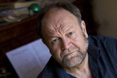 Philip Norman composer