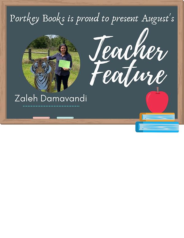 Teacher Feature (3).png