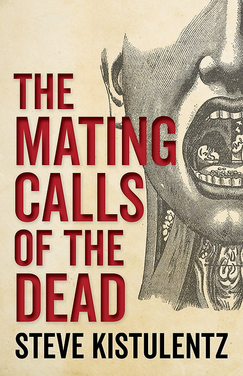 The Mating Calls of the Dead