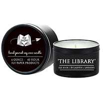 library%20candle_edited.png