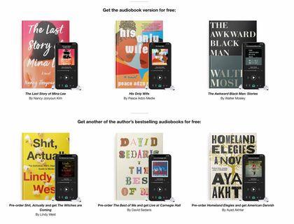 libro free ibd.jpg