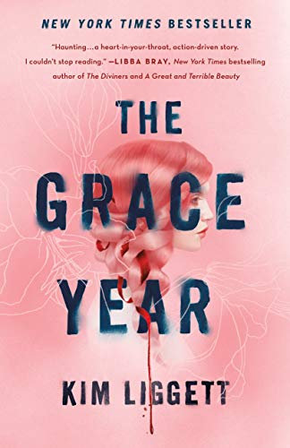 The Grace Year (Used)