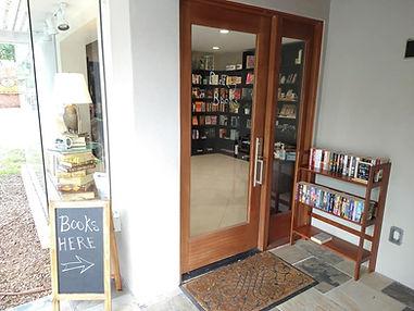 portkey books door.jpg