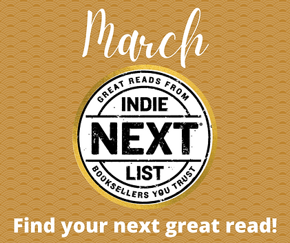 November Indie Next (4).png