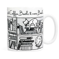 cats, coffee, books and more books.jpg