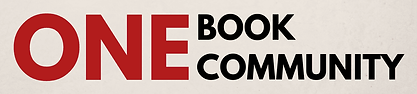 shpl one book one community banner.png
