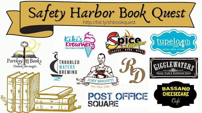 Portkey Books (15).png