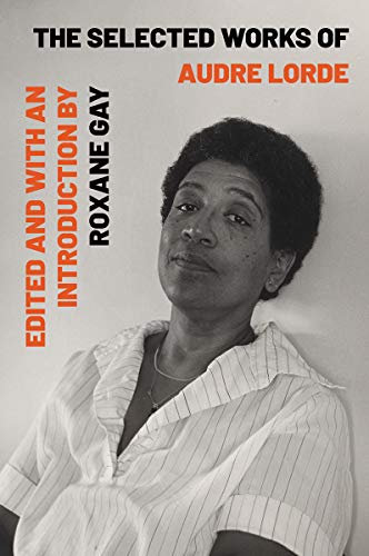 Selected Works of Audre Lorde, The