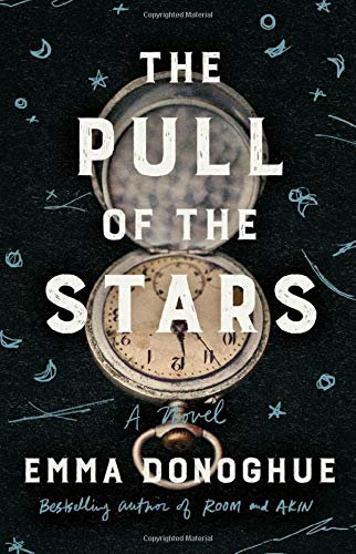 Pull of the Stars, The