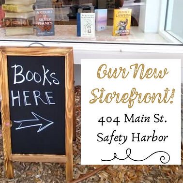 Portkey Books 404 Main St. Safety Harbor (2).png