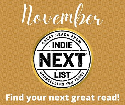 November Indie Next.png