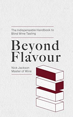 Beyond Flavour