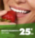 Branqueamento Dentario Porto Portugal