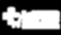 logo_OralDent_LabMED_B.png